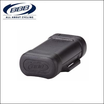 BBB フロントライト 028575 エネルギーパック USB【ロードバイク】 【02P03Dec16】 ★