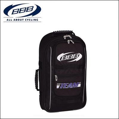 BBB サドルバッグ 013153 トロリーバッグ【ロードバイク】 【02P03Dec16】 ★
