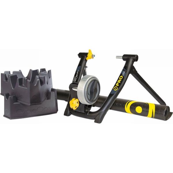 CYCLEOPS サイクルオプス スーパーマグニート プロ ウインタートレーニングキット VER2 990203