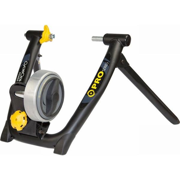 CYCLEOPS サイクルオプス スーパーマグニート プロ VER2 トレーニングキット 990198