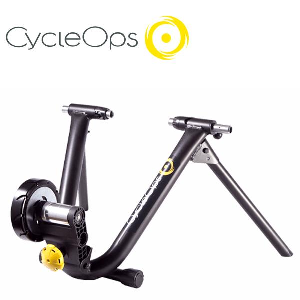 CYCLEOPS サイクルオプス マグニート VER2 990195 ローラー台