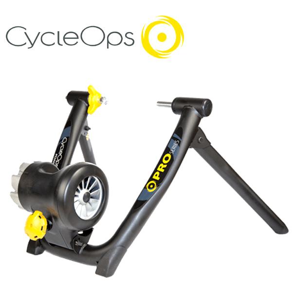 CYCLEOPS サイクルオプス ジェットフルード プロ VER2 990197 ローラー台