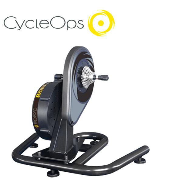 CYCLEOPS サイクルオプス サイレンサー ダイレクト ドライブ マグ 990199 ローラー台