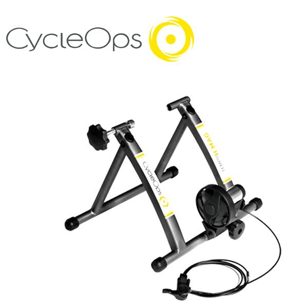 CYCLEOPS サイクルオプス テンポ H マグ 990230 ローラー台