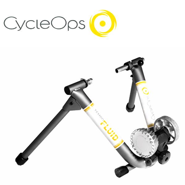 CYCLEOPS サイクルオプス テンポフルード 990231 ローラー台