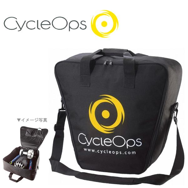 CYCLEOPS サイクルオプス トレーナーバッグ 990117