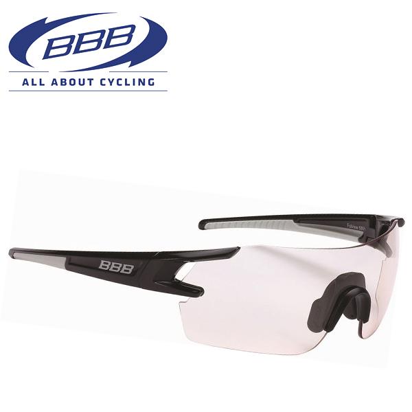 BBB BSG-55XL (BBB セレクトXL) マットブラック 131459 サングラス