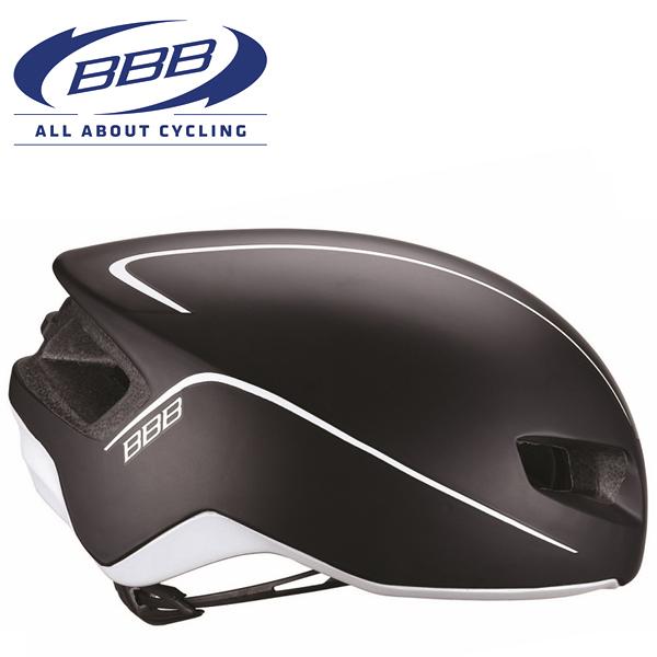 (旧モデル特価) BBB TITHON (BBB ティトノス) 154858 ブラック Lサイズ(58-62cm)