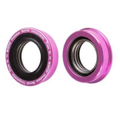 MORTOP BB86 アダプター (セラミック) ピンク