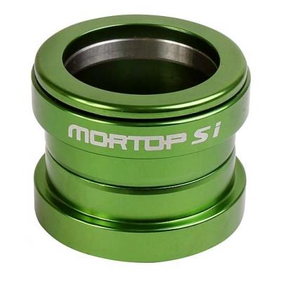 MORTOP ヘッドセット HS1CA グリーン