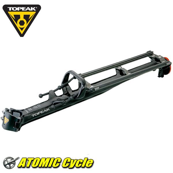 TOPEAK (トピーク) RX ビームラック CB CAR06600 キャリアー