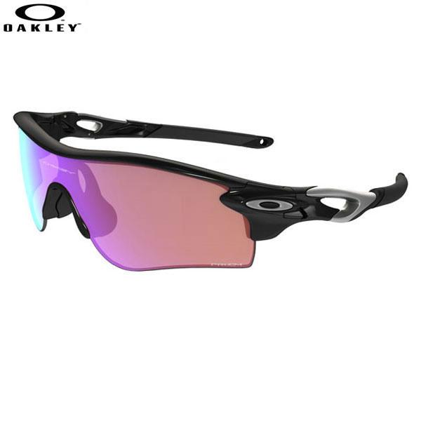91877db268f09 Oakley golf radar lock pass horse mackerel Ann fitting OO9206-25 prism golf  sunglasses OAKLEY PRIZM 00920625