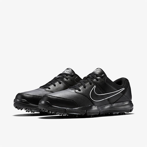 nike golf shoes price philippines