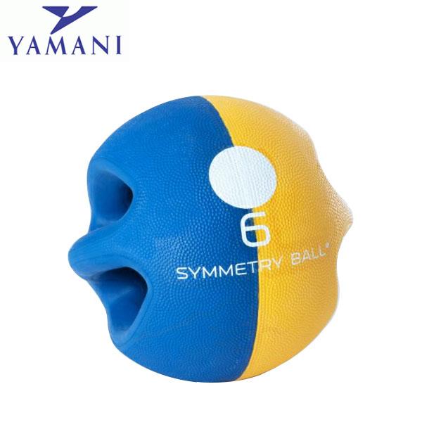 ヤマニ ゴルフ スイングボールプロ TRMGNT30 ゴルフトレーナー 練習器具 YAMANI SWING BALL PRO【ヤマニ練習器具】