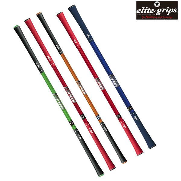 エリートグリップ ゴルフ ワンスピード TT1-01 ヘビーヒッター 練習器具 ELITE GRIPS 1SPEED Heavy Hitter 1スピード【エリートグリップ】【グリップ】