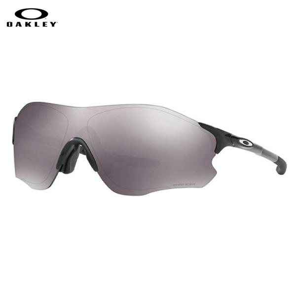 39aeeacdf6 Oakley golf EV zero pass Asia fitting OO9313-1438 prism sunglasses OAKLEY  EVZERO PATH PRIZM 0093131438