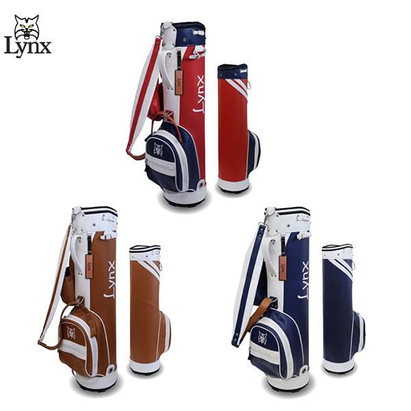 Lynx Golf Lxcb 1000 Cad Bag Classic