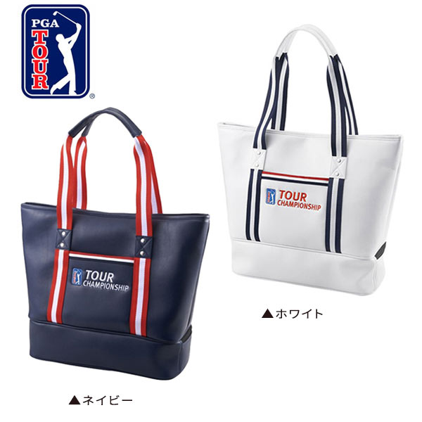 US PGA ゴルフ ツアー BB-3021 トートバッグ US PGA TOUR【US PGA】【トートバッグ】