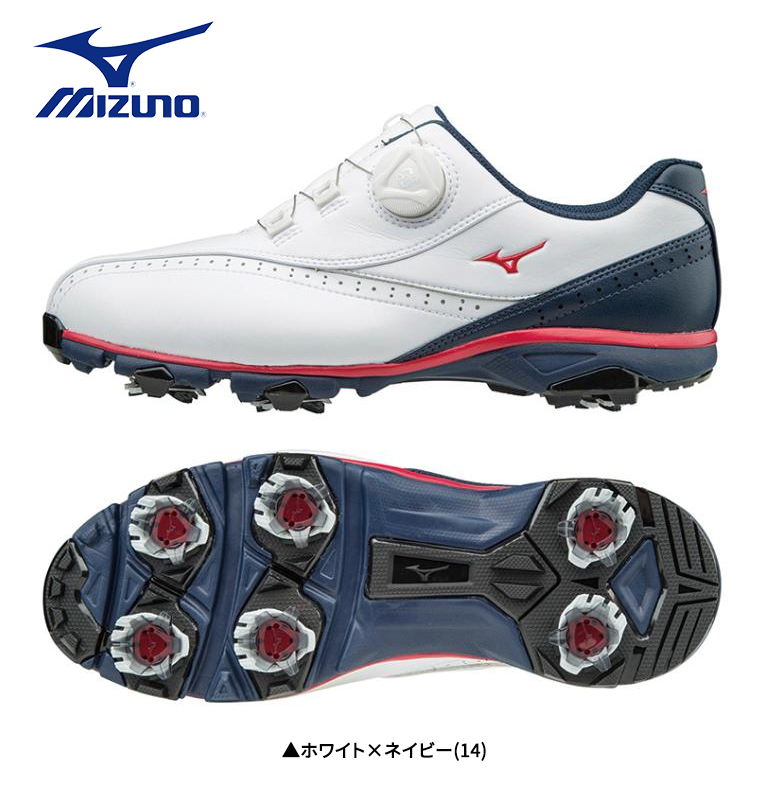 mizuno golf shoes size chart european masters auto