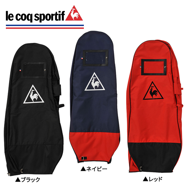 2ffc5b6ffa9 atomicgolf: Le Coq golf QQBLJA70 travel cover le coq sportif ...
