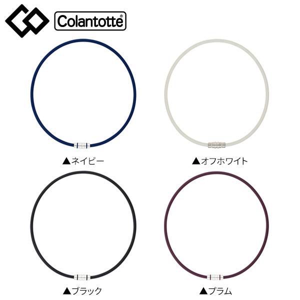 コラントッテ ゴルフ クレスト ネックレス Colantotte Crest【コラントッテ】【ネックレス】
