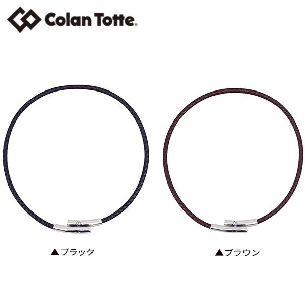 コラントッテ ゴルフ タオ フィーノ ネックレス Colantotte TAO FINO【コラントッテ】