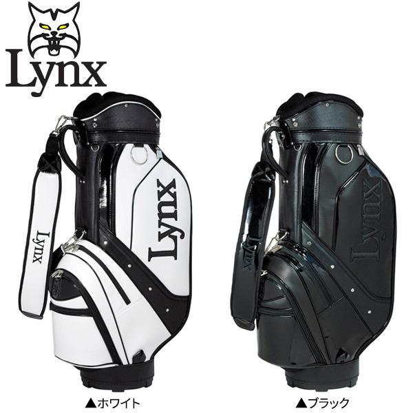 Lynx Golf Lxcb 7269 Cart Cad Bag Lxcb7269