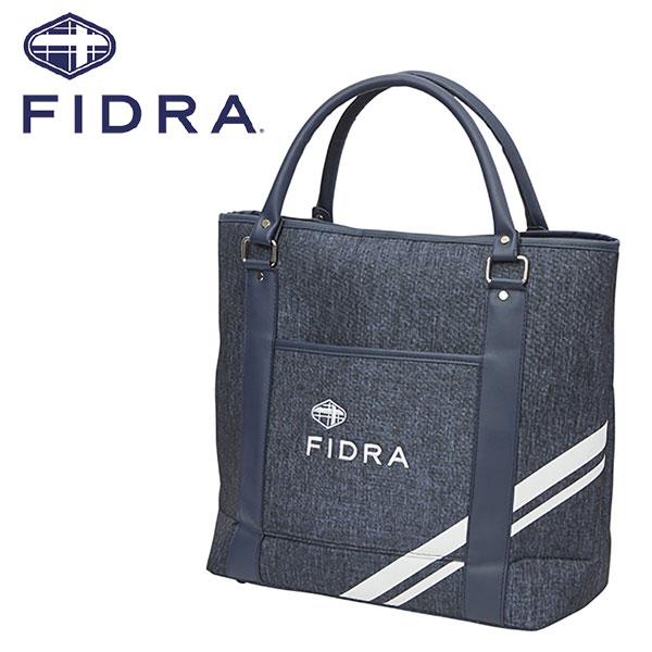 フィドラ ゴルフ FI58GF34 トートバッグ ボストンバッグ FIDRA【フィドラ】