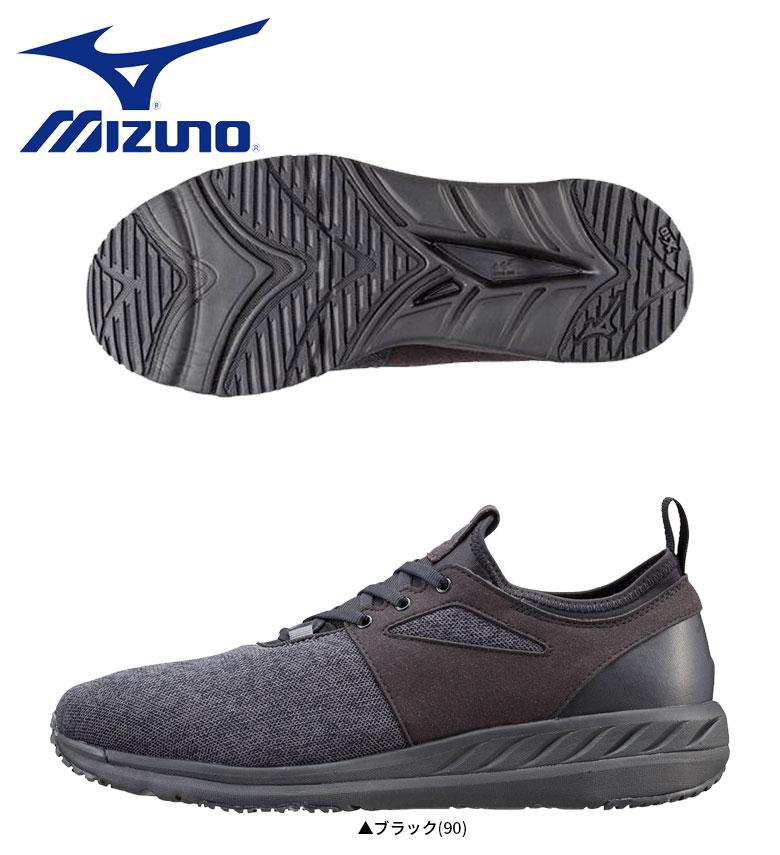 best mizuno shoes for walking exercise leslie umbrella navy