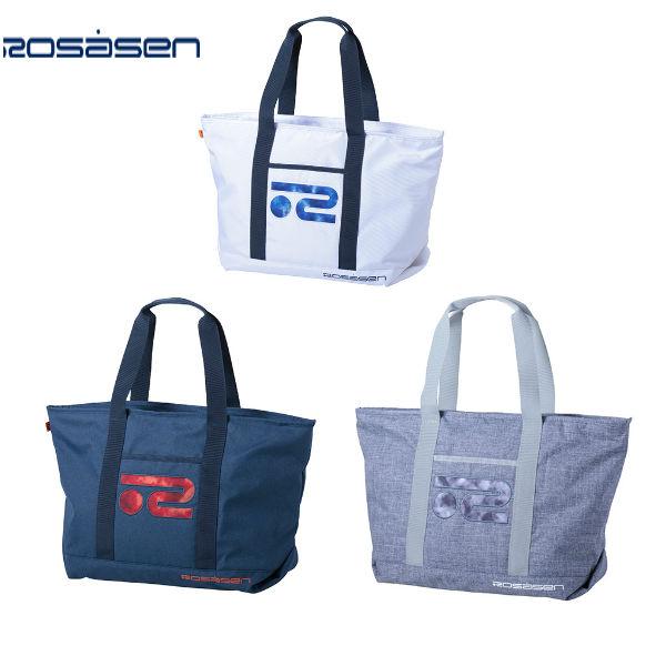 ロサーセン ゴルフ RSB006 ボストンバッグ ROSASEN【ロサーセン】【ボストンバッグ】【あす楽対応】