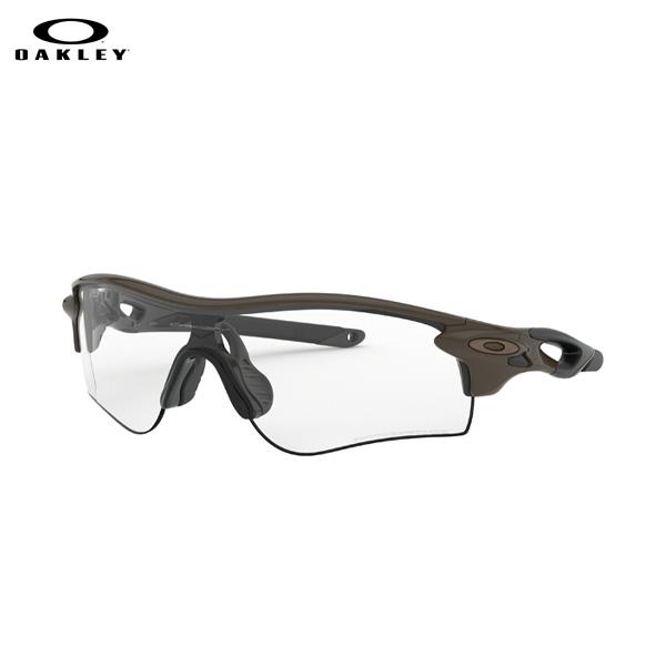 オークリー ゴルフ レーダーロック パス OO9206-4938 サングラス Olive Clear Black Iridium Photochromic OAKLEY RADARLOCK PATH (A)【オークリー】【サングラス】【あす楽対応】