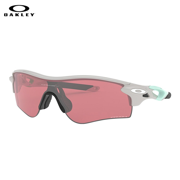 Oakley Radarlock Path >> Oakley Golf Radar Lock Pass Oo9206 4838 Sunglasses Cool Grey Prizm Dark Golf Oakley Radarlock Path A