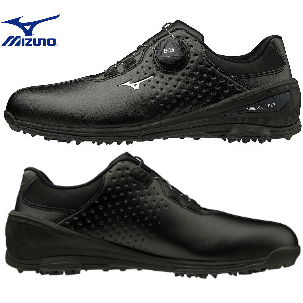 mizuno golf shoes south africa 2017