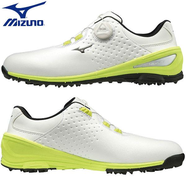 mizuno golf shoes size chart european masters qualified 5e