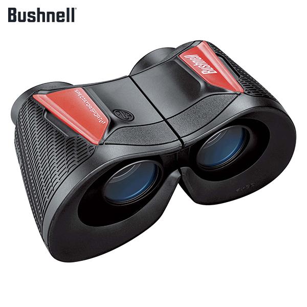 ブッシュネル 日本正規品 エクストラワイドWS 広角 双眼鏡 XTRA-WIDE Bushnell【ブッシュネル】【あす楽対応】