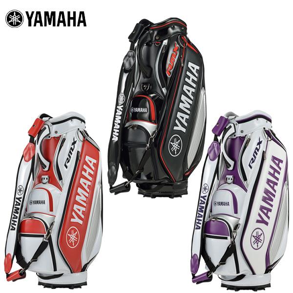 ヤマハ ゴルフ Y20CBP プロ レプリカモデル キャディバッグ YAMAHA【ヤマハ】【キャディバッグ】