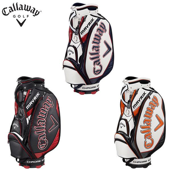 【数量限定】 キャロウェイ ゴルフ ツアー 20 JM マーベリック カート キャディバッグ Callaway ゴルフバッグ【キャロウェイ】【キャディバッグ】