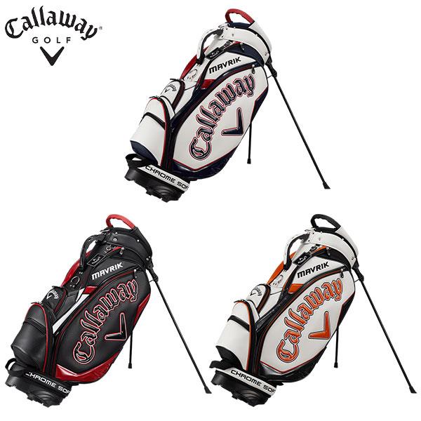 【数量限定】 キャロウェイ ゴルフ ツアー 20 JM マーベリック スタンド キャディバッグ Callaway ゴルフバッグ【キャロウェイ】【キャディバッグ】