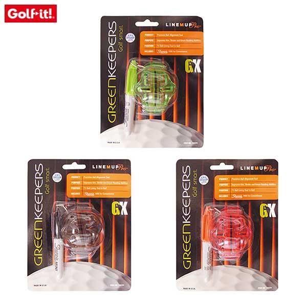 ライト 販売期間 限定のお得なタイムセール ラインマーカー ゴルフ ラインM 高額売筋 LITE UPプロ X-832