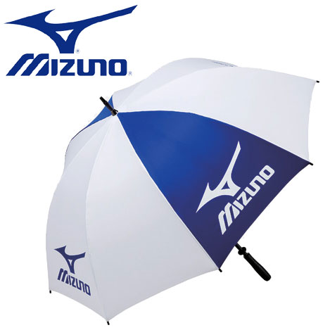 ミズノ ゴルフ ワールドモデル 45YM00174 アンブレラ MIZUNO ゴルフ用傘 パラソル【ミズノ】【アンブレラ】