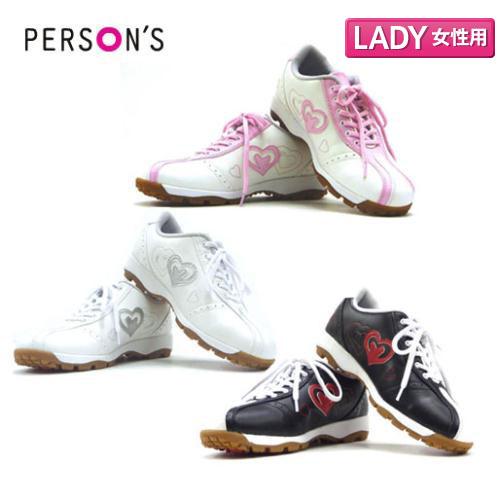 Parsons Golf soft bike PGS-2011 golf shoes