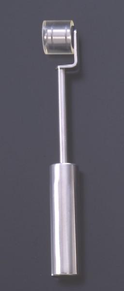 導電性ペタローラーPR215-AS