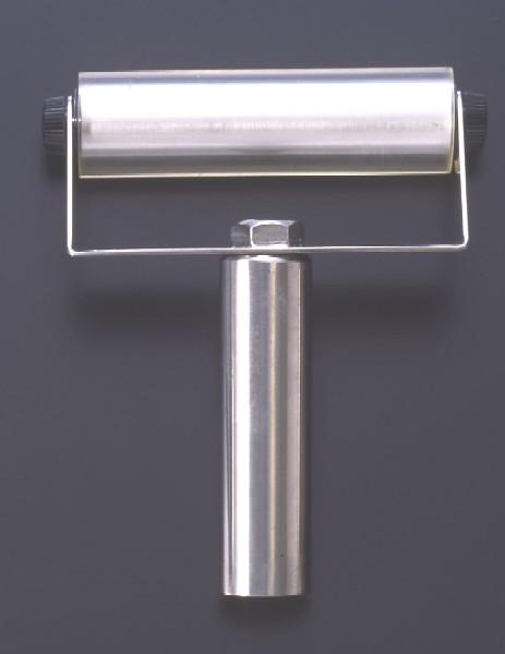 導電性ペタローラーPR311-AS