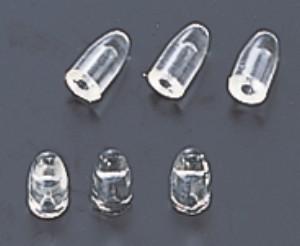スポット的に異物を除去する導電性粘着ゴム 導電性ペタペンゴムPN-RG 価格 標準型 10個入り 即日出荷