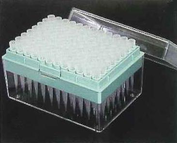 微細な異物を取り除く 国内在庫 導電性粘着ゴムツール 05マイクロペタスティックMP-0596-AS 期間限定特別価格 96本入り