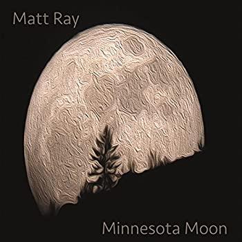 中古 本日限定 輸入品 未使用未開封 Moon Minnesota 爆買いセール