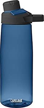 中古 輸入品 未使用未開封 キャメルバックチュートマグウォーターボトル クリアランスsale 出群 期間限定