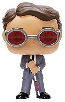 中古 輸入品 未使用未開封 Funko Pop Marvel: 値下げ Daredevil TV-Matt セール商品 Murdock Figure Action