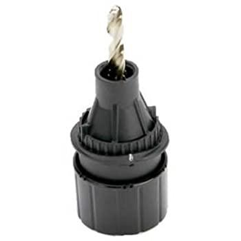 <title>中古 輸入品 未使用未開封 Drill Doctor SA01751PA 1 2インチ - 3 4インチ ラージチャック 値引き</title>