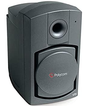 中古 輸入品 注目ブランド 未使用未開封 Polycom 2200-07242-001 Subwoofer Amp Kit with 110V Na 1000 Ss by - Cable Vtx Pwr 訳あり品送料無料